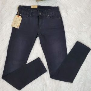 Ralph Lauren Denim & Supply Women's Skinny Jeans